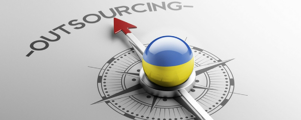 author outsourcing