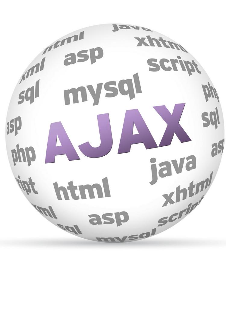 ajax jquery