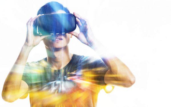 author VR Impus 1