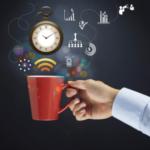 Zeitmanagement Methoden – Der Trick zu Deinem Erfolg