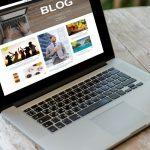 Unternehmensblog – sinnvoll?