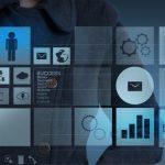 IT Projektmanagement – Wie Sie erfolgreich Projekte leiten, ohne überfordert zu sein