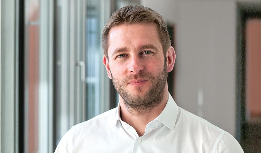 Hendrik Schmidt Halle96