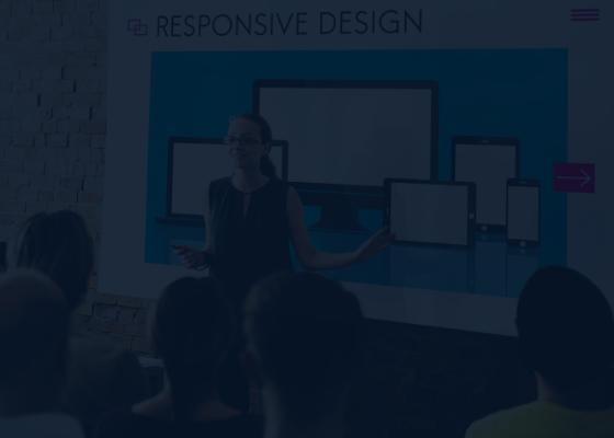 webdesign frankfurt responsive