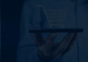E-Commerce Webentwicklung Agentur