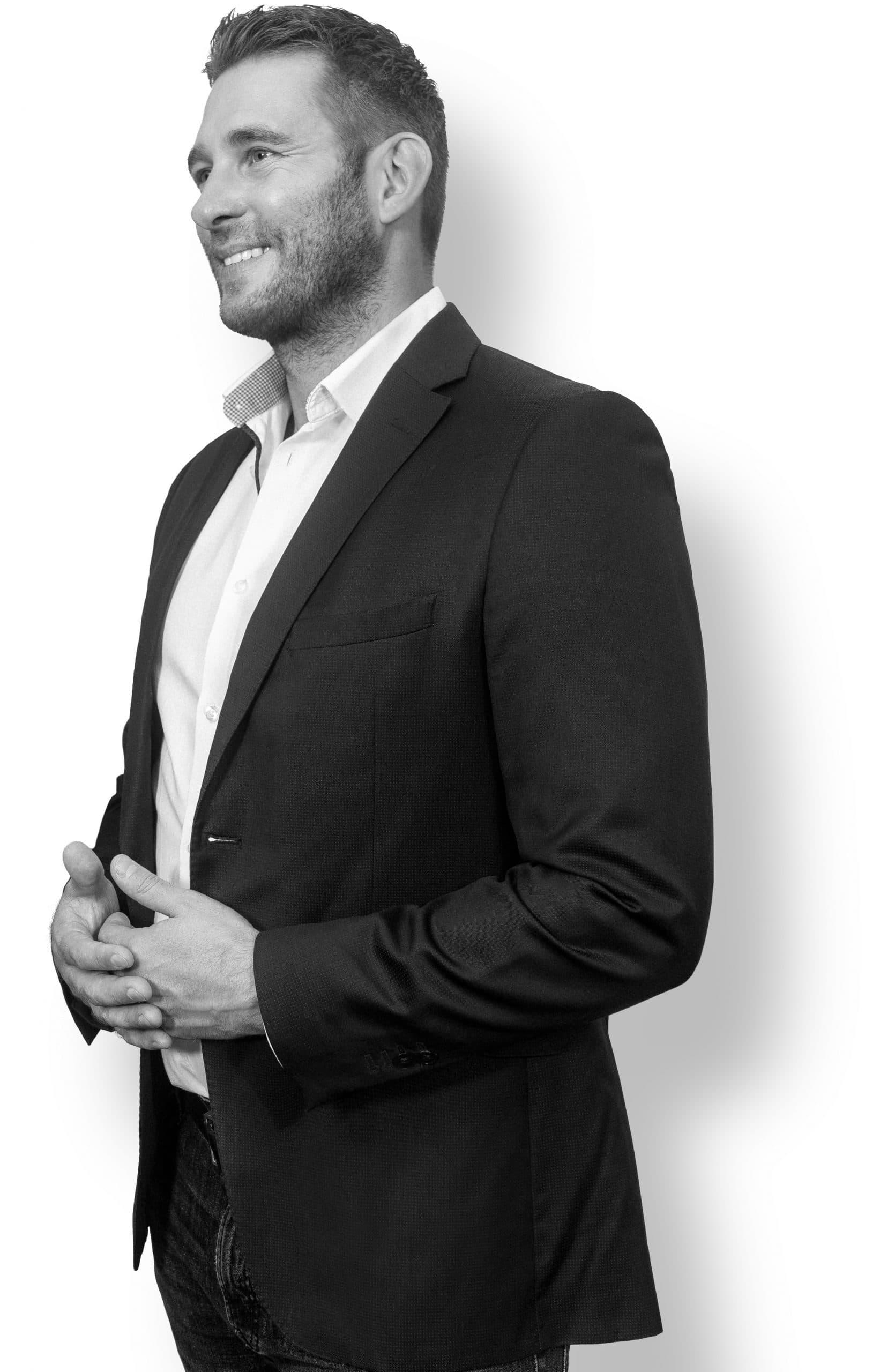 Internetagentur Hendrik Schmidt