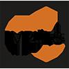 Impuls1 Logo