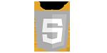 Javascript webentwicklung