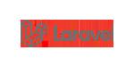 Laravel webentwicklung