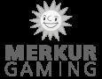 Internetagentur mit Merkur