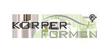 körperformen logo