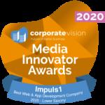 Media Innovator
