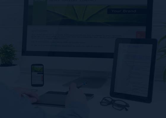 responsive webdesign hannover