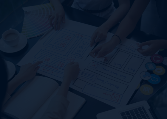 webdesign hannover redesign