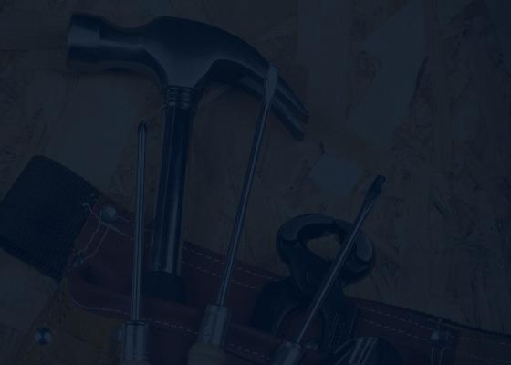 service für webdesign hannover