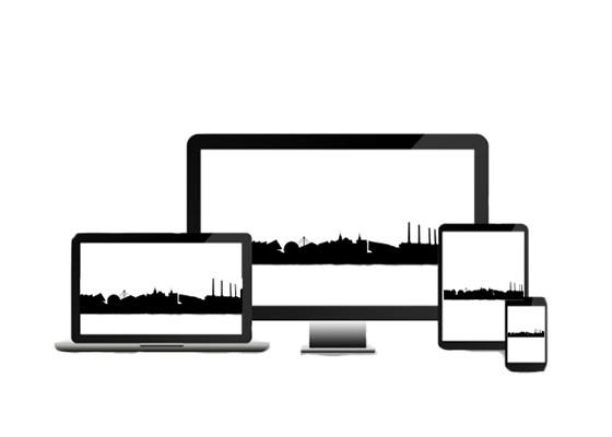 webdesign wolfsburg