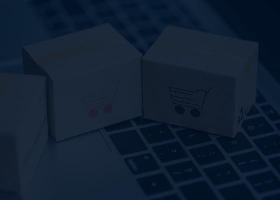 webentwicklung unternehmen e-commerce