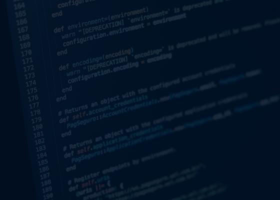 webentwicklung unternehmen