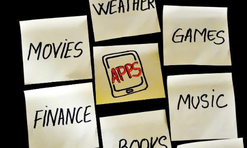 app entwicklung kosten