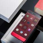 Android App Design – Das sollest Du beachten
