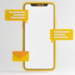App Mockup- Die grafische Repräsentation deiner App