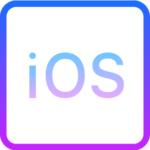 iOS App Programmieren – Erste Lektionen in XCode