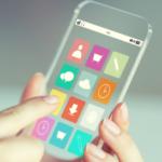 App entwickeln – Wie Dir die Programmierung der eigenen App gelingen kann