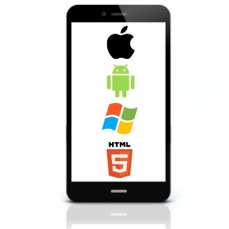 hybrid-apps