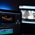 Apps zum Video bearbeiten