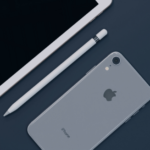 App Design iOS