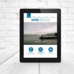 Webdesign Software im Vergleich