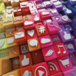 App design ändern