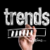 beitragsbild app trends